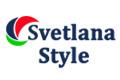 Svetlana style