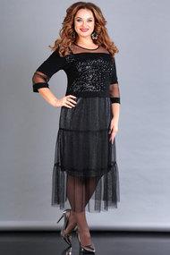 Платье Jurimex 2113 черный