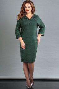 Платье Jurimex 2116 зеленый