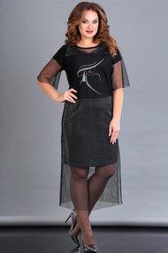 Платье Jurimex 2117 черный