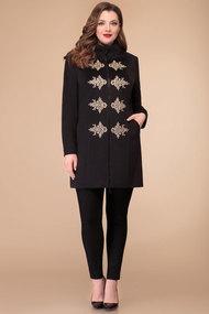 Кардиган Svetlana Style 1401 черный