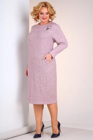 Платье Jurimex 2575 розовый